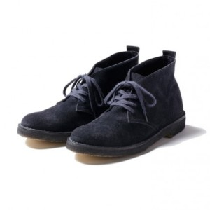 sophnet-fall-winter-2012-preview-shoes