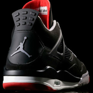 jordan-iv-bred-black-friday-4