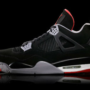 jordan-iv-bred-black-friday-1