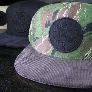 the-hundreds-headwear-fall-2012-7874-1