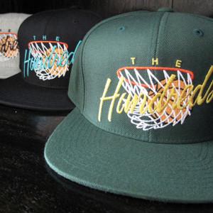 the-hundreds-headwear-fall-2012-7873-1