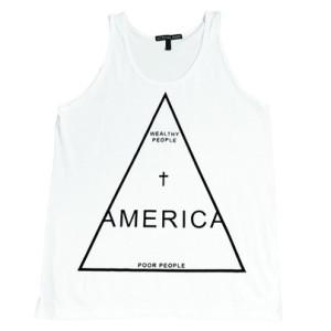 AMERICA_WHITE_TANK_large