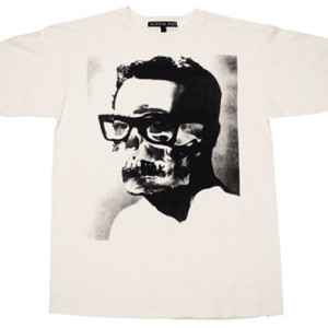 BUDDY-UNHOLY-CREAM-TEE_large