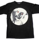 BLOODY-MARY-BLACK-TEE_large