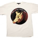 ALL-PIGS-MUST-CRY-CREAM-TEE_large