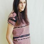 10Deep-Ladies-For-Summer-2012-5