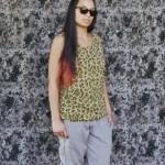 10Deep-Ladies-For-Summer-2012-4
