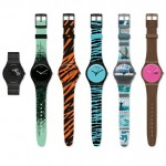 Swatch-Sports-Summer-Collection-2012