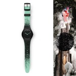 Swatch Sports Summer Collection 2012-sports_anne_flore_marxer_Office