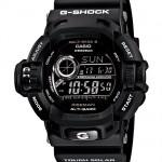 GW-9200BWJ-1JF_l