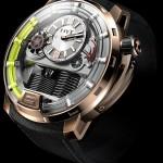 HYT-H1-watch-3