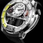 HYT-H1-watch-5