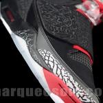 jordan-son-of-mars-black-red-06-1
