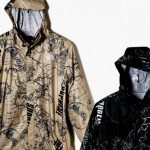 supreme-the-north-face-2012-spring-summer-capsule-collection-1-620x413