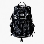 supreme-the-north-face-2012-spring-summer-capsule-collection-2-620x413