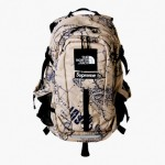 supreme-the-north-face-2012-spring-summer-capsule-collection-3-620x413