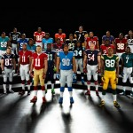 nike-nfl-uniforms-1
