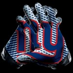 new-york-giants-glove-1