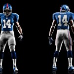 new-york-giants-uniform-1