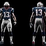 new-england-patriots-uniform-1