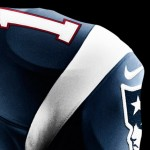 new-england-patriots-detail-1