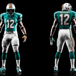 miami-dolphins-uniform-1