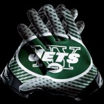 new-york-jets-glove-1