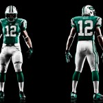 new-york-jets-uniform-1