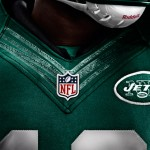 new-york-jets-detail-1