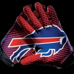 buffalo-bills-glove-1