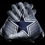 dallas-cowboys-glove-1