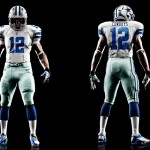 dallas-cowboys-jersey-1
