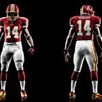 washington-redskins-uniform-1