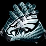 philadelphia-eagles-glove-1