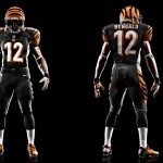 cincinnati-bengals-uniform-1