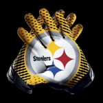 pittsburgh-steelers-glove-1