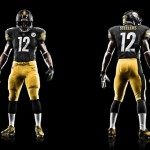 pittsburgh-steelers-uniform-1