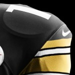 pittsburgh-steelers-detail-1