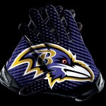 baltimore-ravens-glove-1