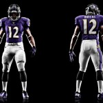 baltimore-ravens-uniform-1