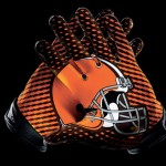 cleveland-browns-glove-1