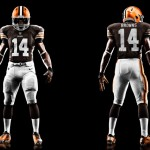 cleveland-browns-uniform-1