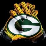 green-bay-packers-glove-1