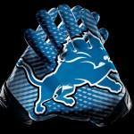 detroit-lions-glove-1