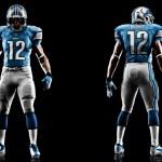 detroit-lions-jersey-1