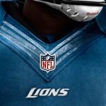 detroit-lions-details-1