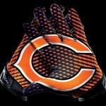 chicago-bears-glove-1