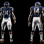 chicago-bears-uniform-1