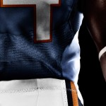 chicago-bears-detail-1