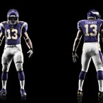 minnesota-vikings-uniform-1